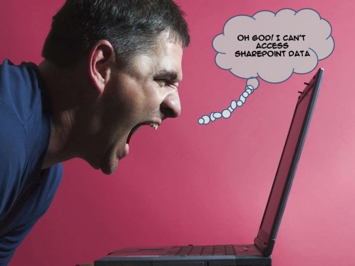 Your SharePoint Data got Corrupted?SharePoint Recovery Tool is Best Solution for You.