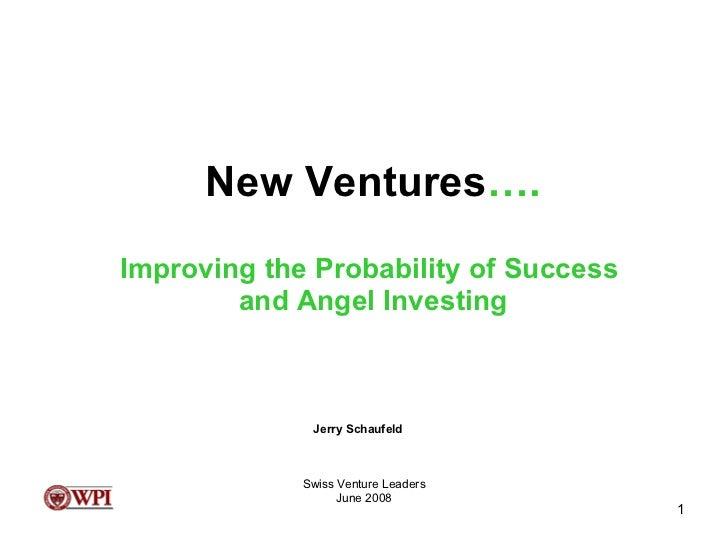 Jerry_Schaufeld_presentation