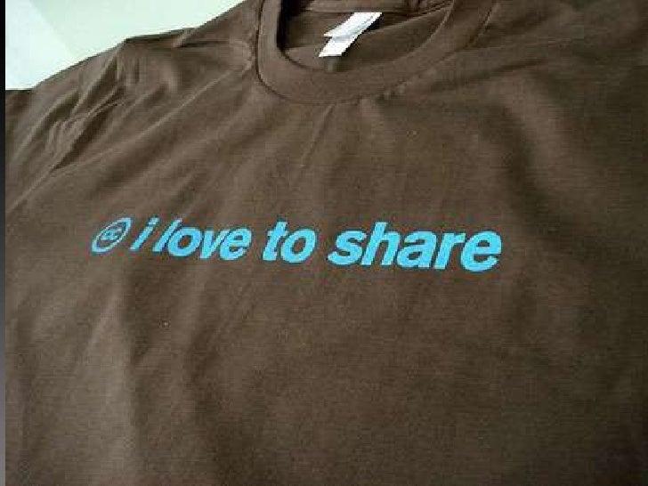 Share Sessions @ Fringe