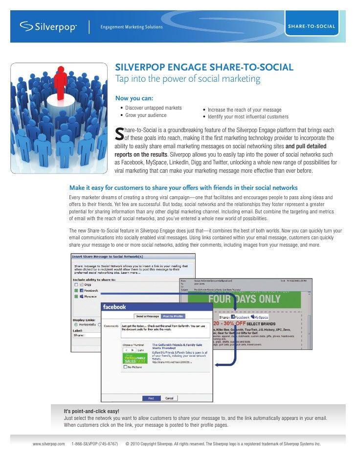 Engagement Marketing Solutions                                                                                      SURVEY...