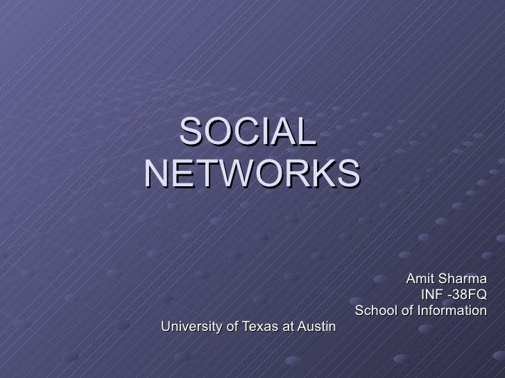 Sharma Social Networks (Tin180 Com)