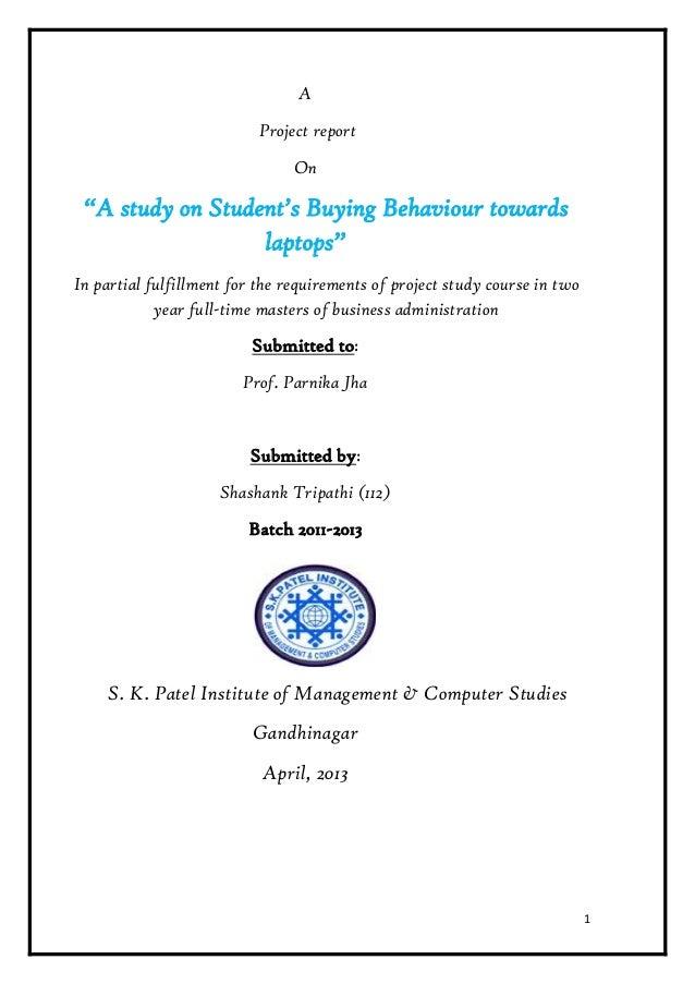 Dissertation Marzano Assessment