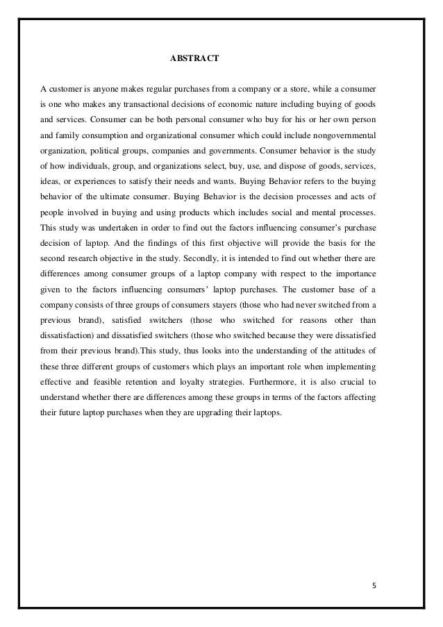 wwii school essay introduction dissertation droit administratif