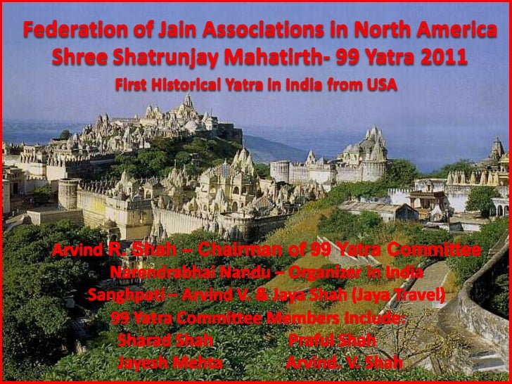 – Dates: November 10th, 2011 – January 9th, 2012– Participants:   – New York, New Jersey, North Carolina, Georgia,     Flo...
