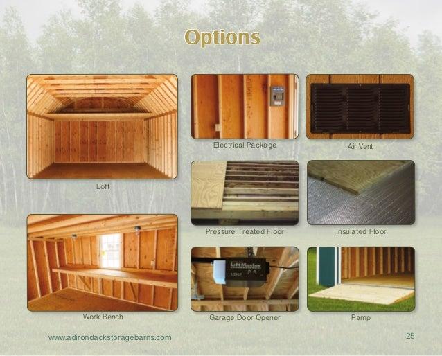 Shed Floor Insulation Floor Insulated Floor Work