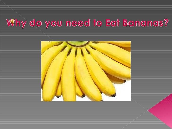 Fruity Assignment