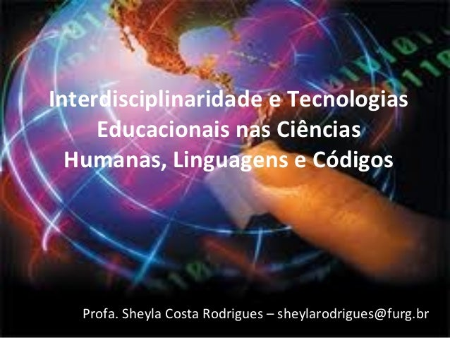 Sheila rodrigues  seminário boas práticas pedagógicas e digitais 2012
