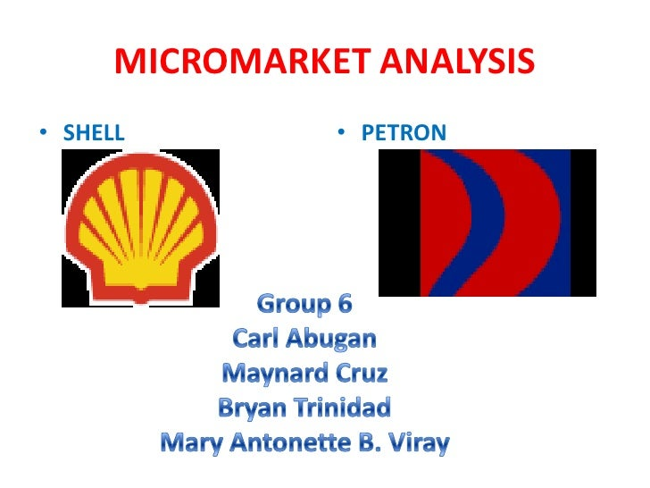 marketing plan petron gasul View eunice anne santos - san miguel's profile on linkedin, the world's largest professional community eunice anne has 7 jobs listed on their profile see the complete profile on linkedin and discover eunice anne's connections and jobs at similar companies.