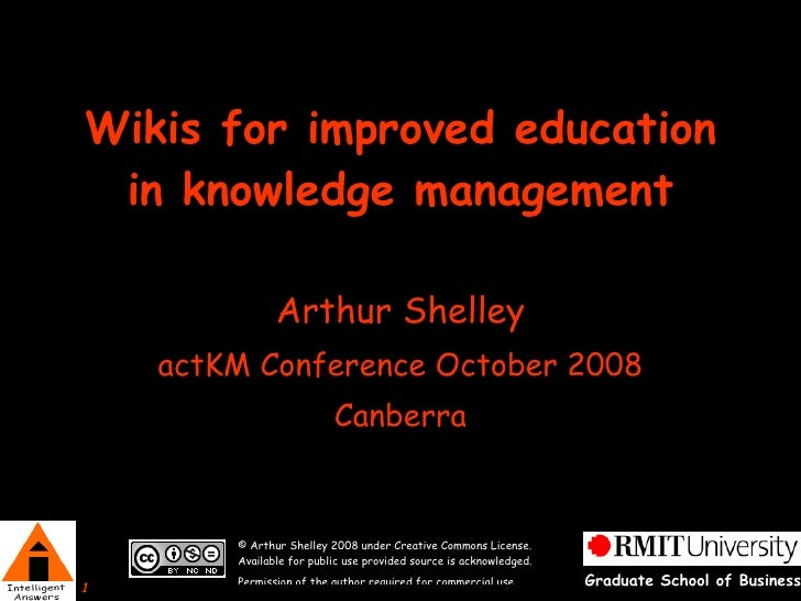 Wiki_In_Knowledge_Education