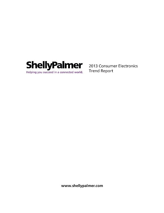 www.shellypalmer.com