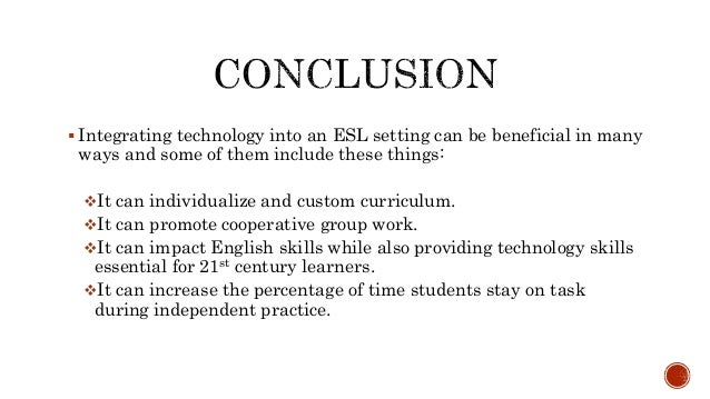 conclusion learn english language English: language of globalization: importance of learning english conclusion: the importance of english can not be deniedknowing english is like having an.