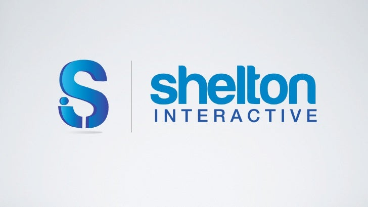 SheltonInteractive is an Austin-based digital marketing agency focused on literary clients.