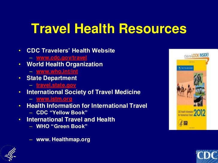 Centers for Disease Control and Prevention  Wikipedia