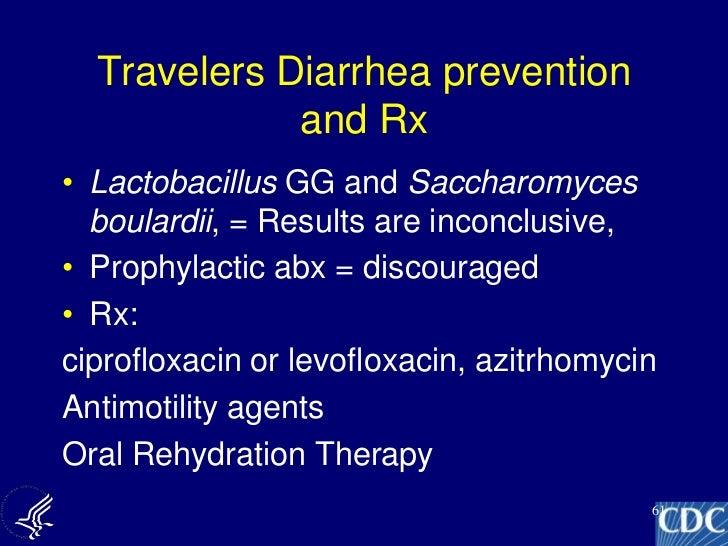 Azithromycin dehydration