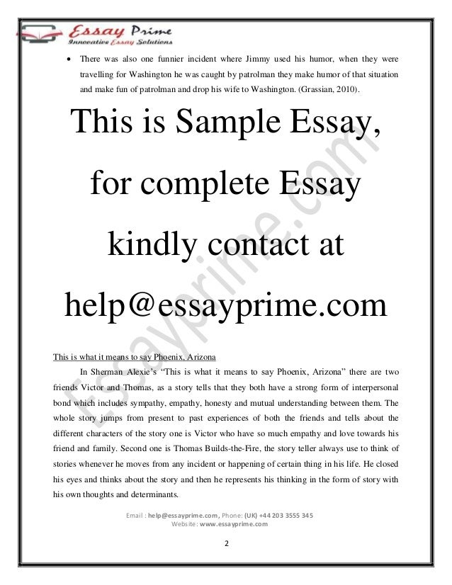 bar exam essay prep Click here to to ebook   unlimited ebook bar exam flashcards mee: multistate essay exam (kaplan test prep) acces unlimited ebook acces bar exam flashcards mee: multistate essay exam (kaplan test prep) full ebook bar exam flashcards mee: multistate essay exam (kaplan test prep)|acces here bar exam flashcards .