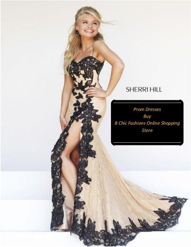 Designer Prom Dresses Sale - Plus Size Masquerade Dresses