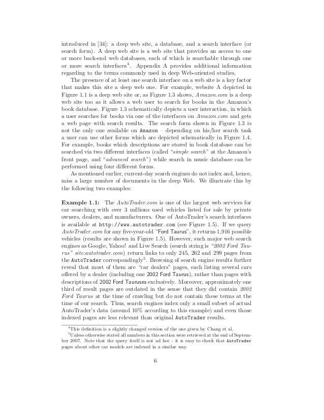 good ideas for persuasive essay topics