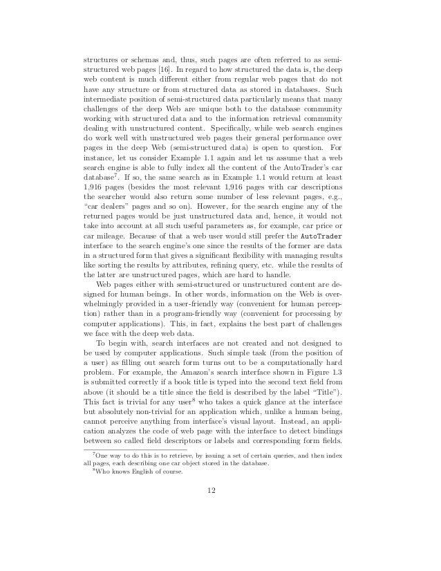Search phd dissertations