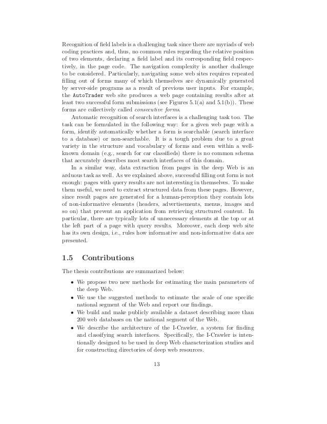 Karen mattern masters thesis on jung