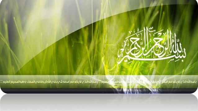 Presented to :  Sir Danish Jawed  Presented by :  Muhammad Faizan Khayani Zuhaib Ali Aleem  Topic  Shezad Roy  :  A Pakist...