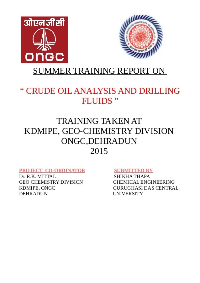analysis of annual report of ongc See ongc's revenue, employees, and funding info on owler, the world's largest  community-based business insights  overview competitors financials news  blog press releases videos contact history faq  competitive analysis.