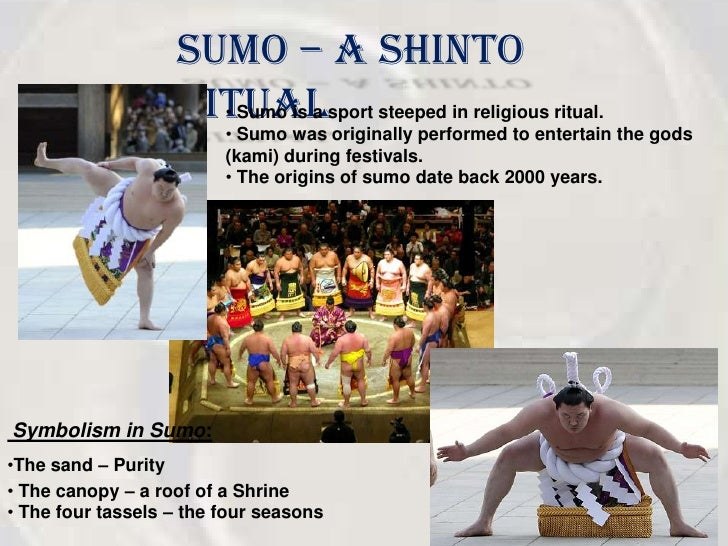Image result for Shinto religion pics