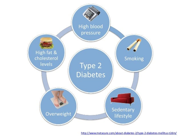 Alcohol and Type 2 Diabetes: What You Need to Know