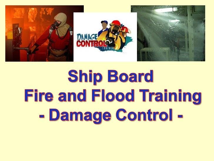 Ship board fire_and_flood_training_-_damage_control[1]