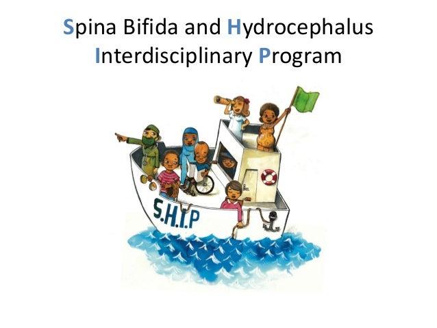 Spina Bifida and Hydrocephalus Interdisciplinary Program