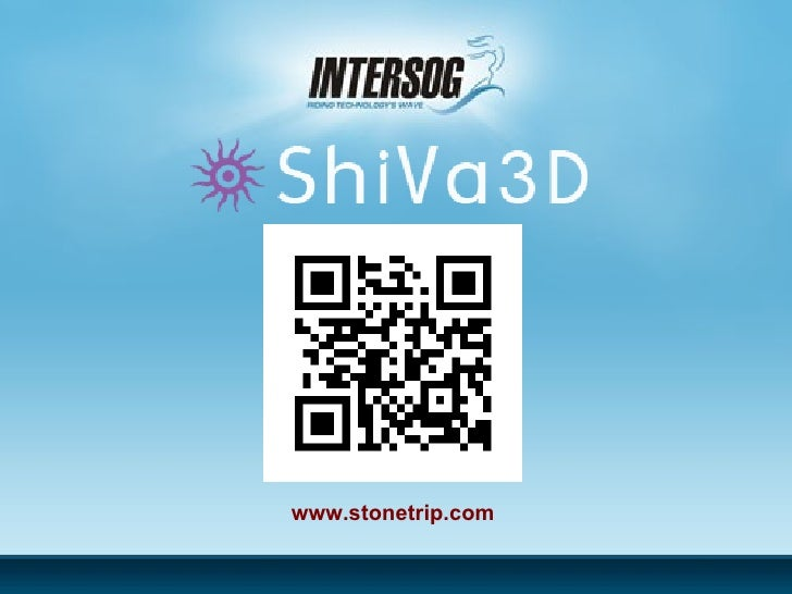 www.stonetrip.com