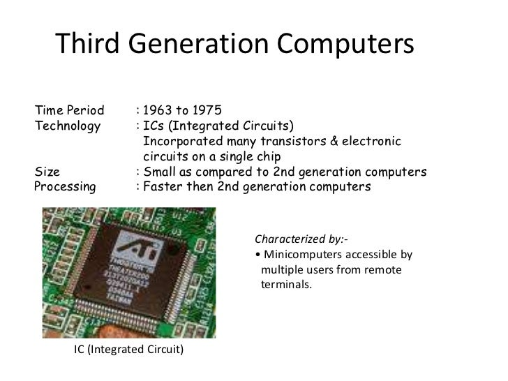 Generation of computer assignment