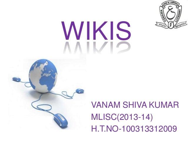 Shiva kumar