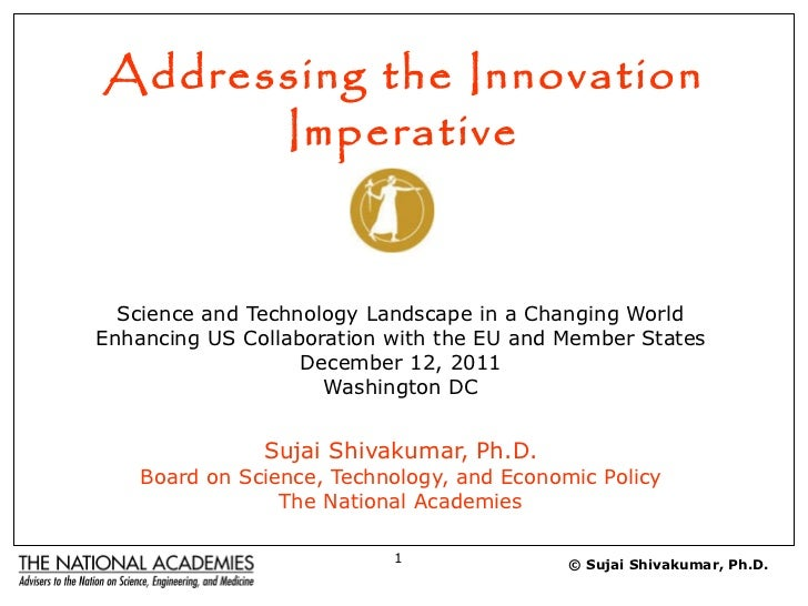 Shivakumar 12 12-11