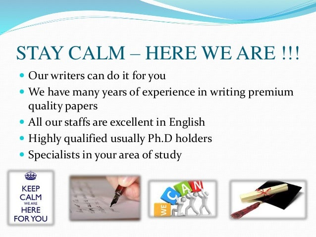 Popular Dissertation Methodology Writer Service For Phd : Www.tfs-online.co.uk