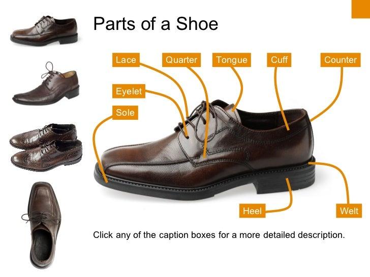 Kids Shoes Underpart