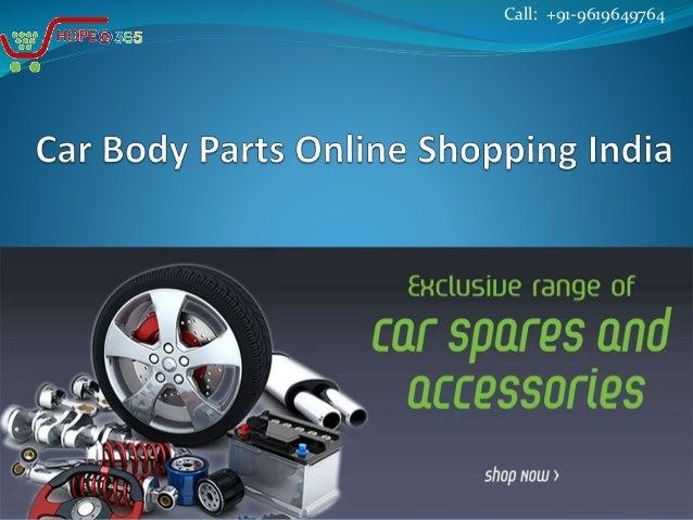 Buy body shop online india
