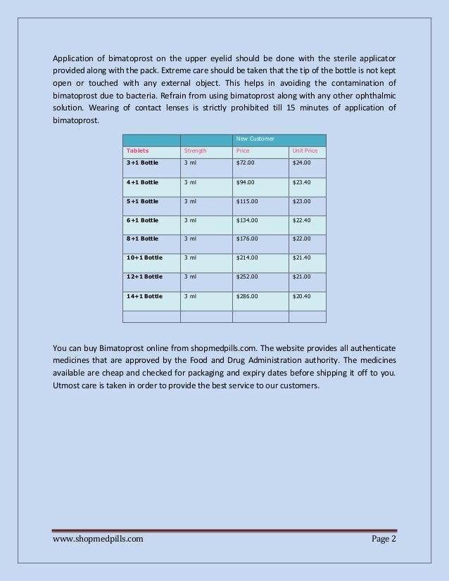 bimatoprost ophthalmic solution 0.03 buy.jpg
