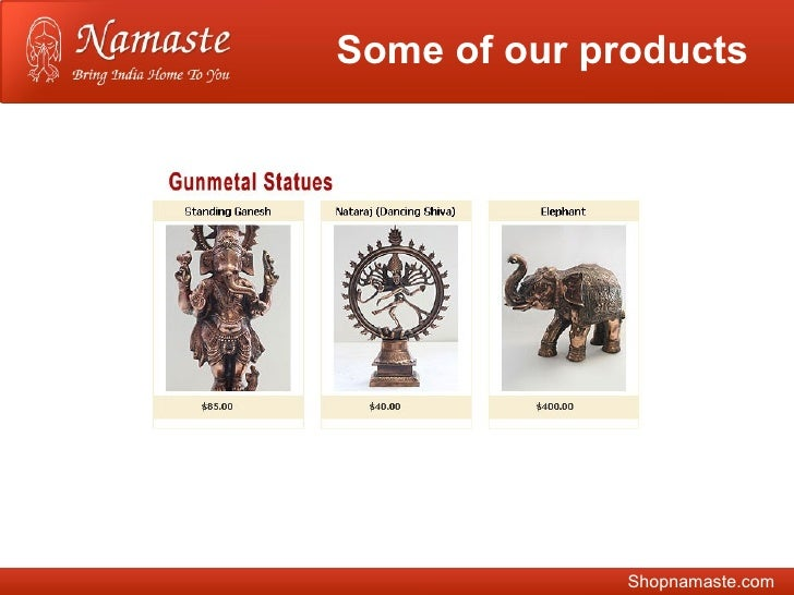 Traditional Modern Indian Handicrafts Items Home Decor