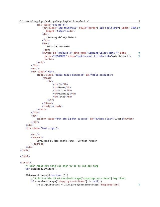 Как сделать javascript в html 606