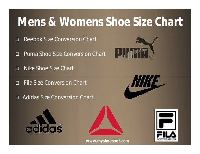 Nike Versus Adidas Shoe Sizing Adidas Shoe Sizing Chart The