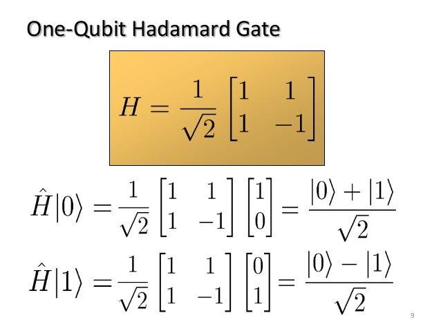 Vector Basis  from Wolfram MathWorld