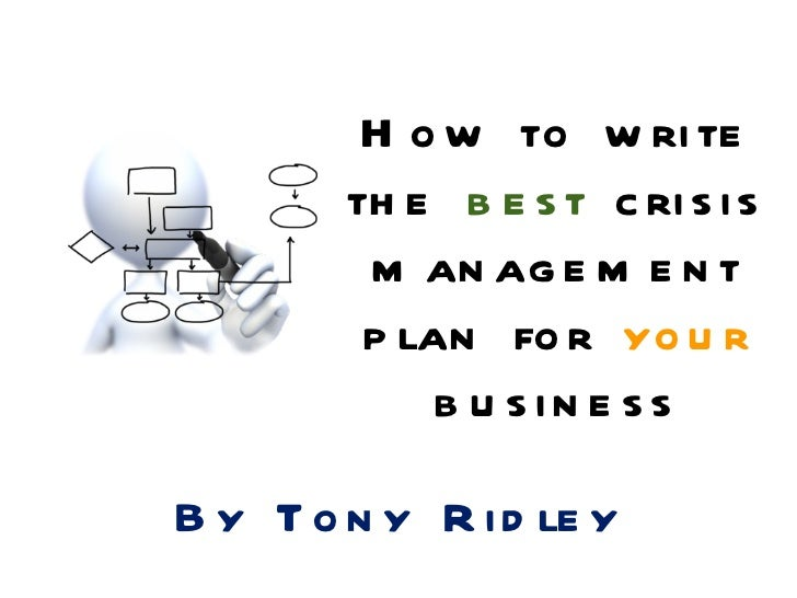 Business plan writers and business plan consultants at Pro Business ...
