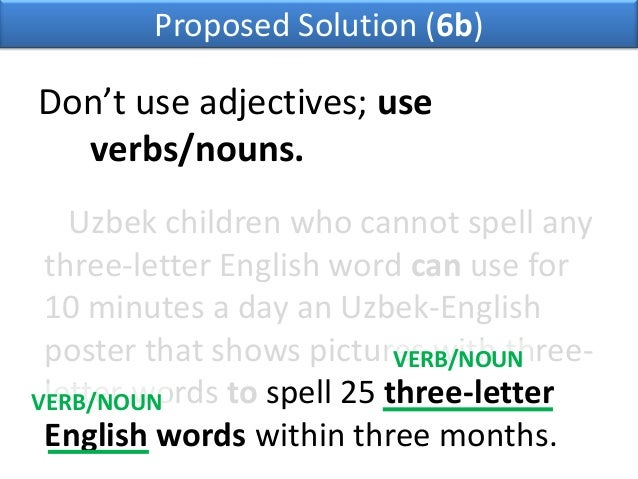 Use thesis in a sentence