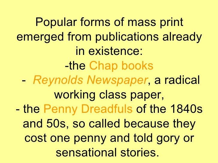 Comic Book Newspaper Books Reynolds Newspaper