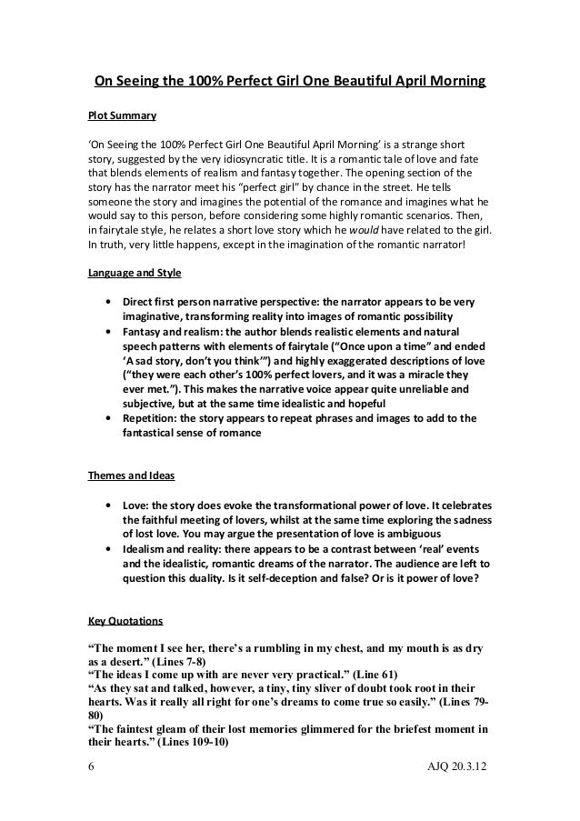Financial freedom definition essay
