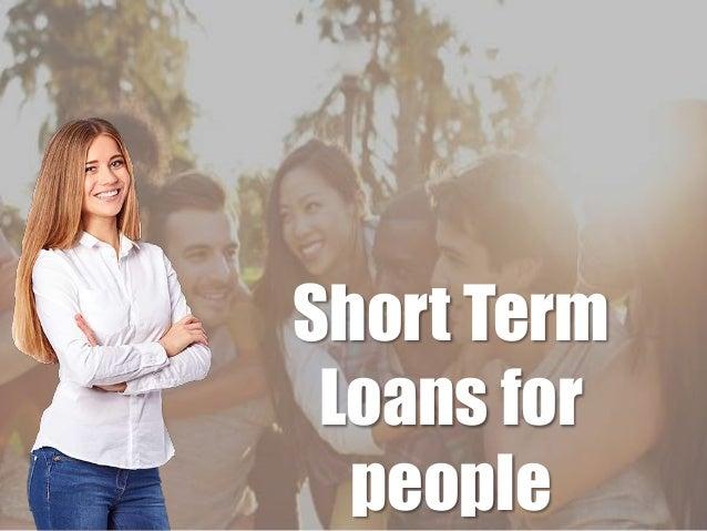 Short & Long Term Installment Loans Online (Bad Credit ...