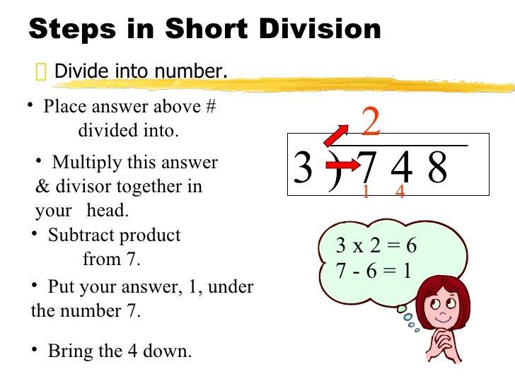 Short%20 Division[1]