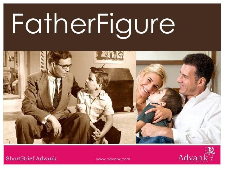 Shortbrief Father Figure