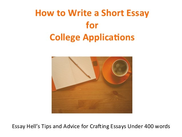 writing essays instructions Essay structure and citation guidelines what comprises a logically constructed essay but it is very important that you write your essays in your own assignment_soci3ac_2005_part3_instructionsdoc.