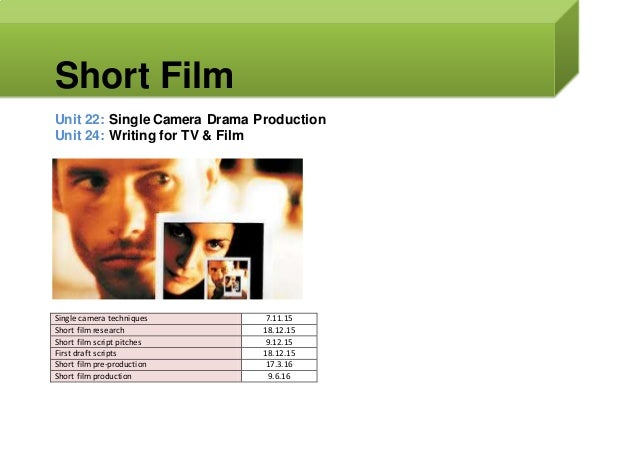 Effect of films on youth3939 essay